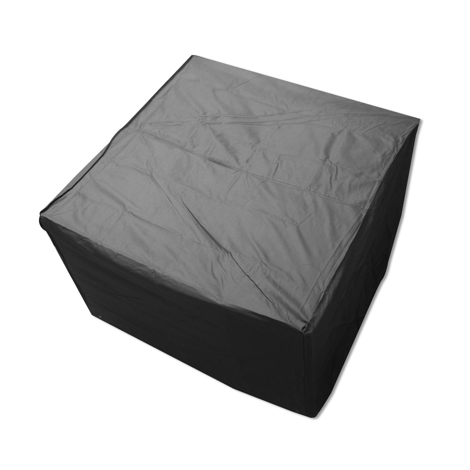 schutzh lle schutz plane f r gartenm bel garten schirm bank tisch abdeckung de ebay. Black Bedroom Furniture Sets. Home Design Ideas
