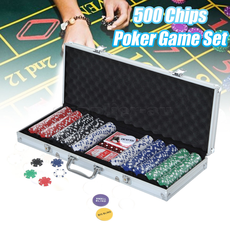 Poker game set in aluminium case samsung galaxy tab 2 memory card slot