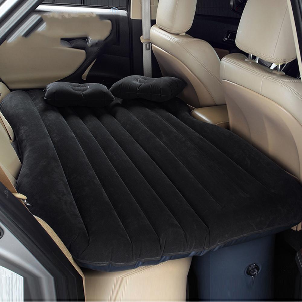 Car Matress Air Mattress