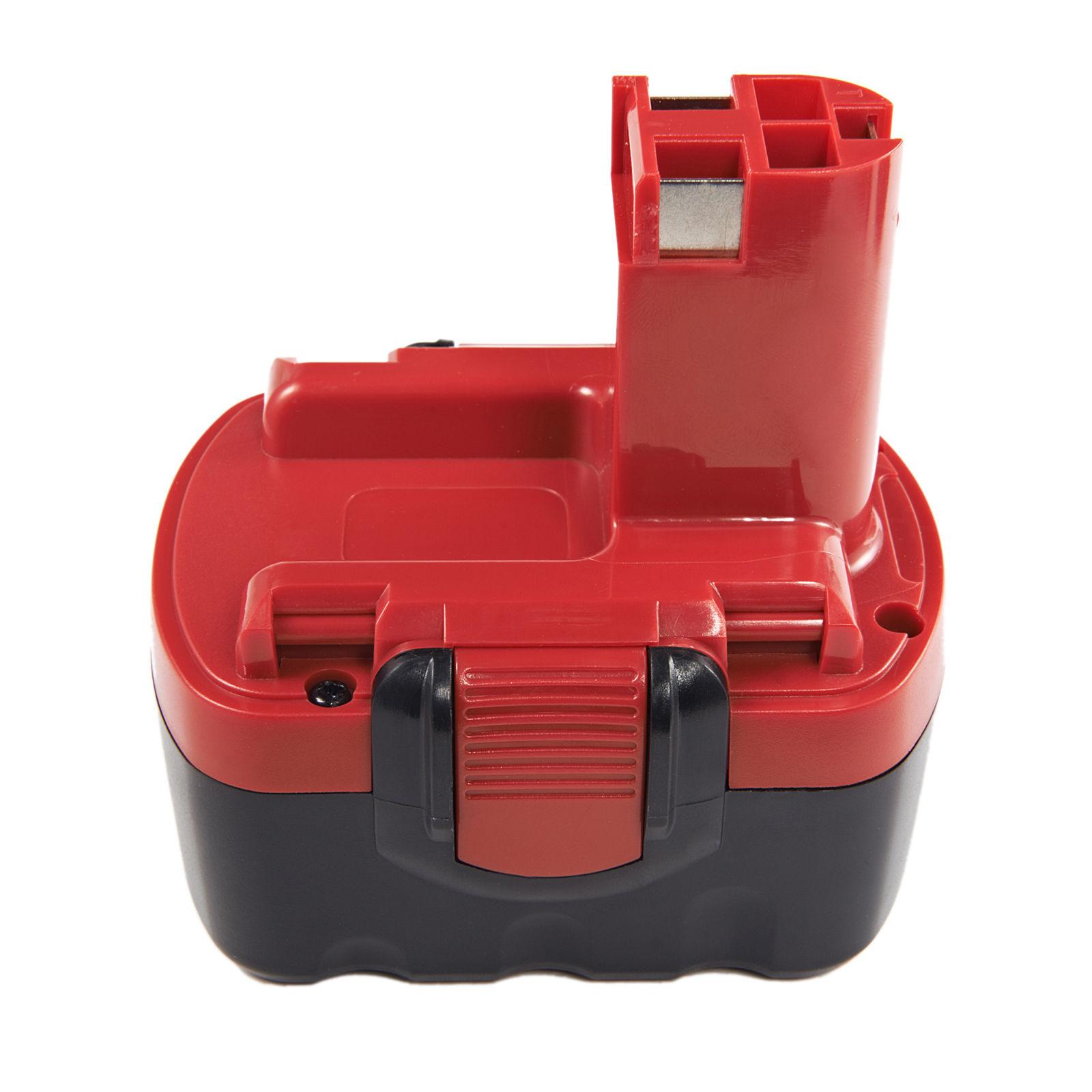 Batterie 3,0Ah Akku für Bosch PSR 14.4VE-2-B PSR 1440 PSR 1440-B PST 14.4V
