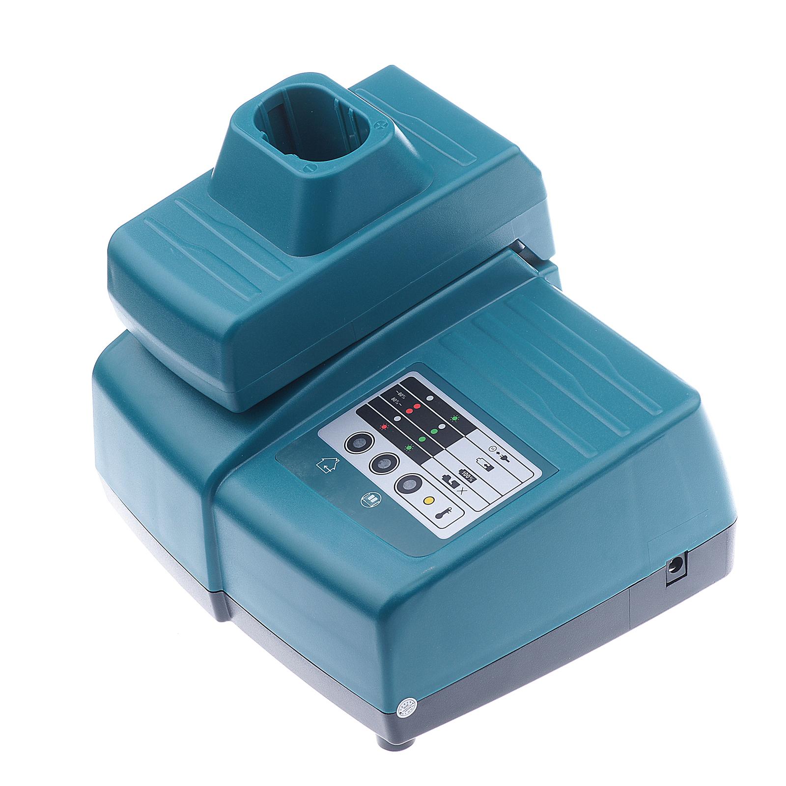 Charger For Makita 7 2v 9 6v 12v 14 4v 18v Drill Tool