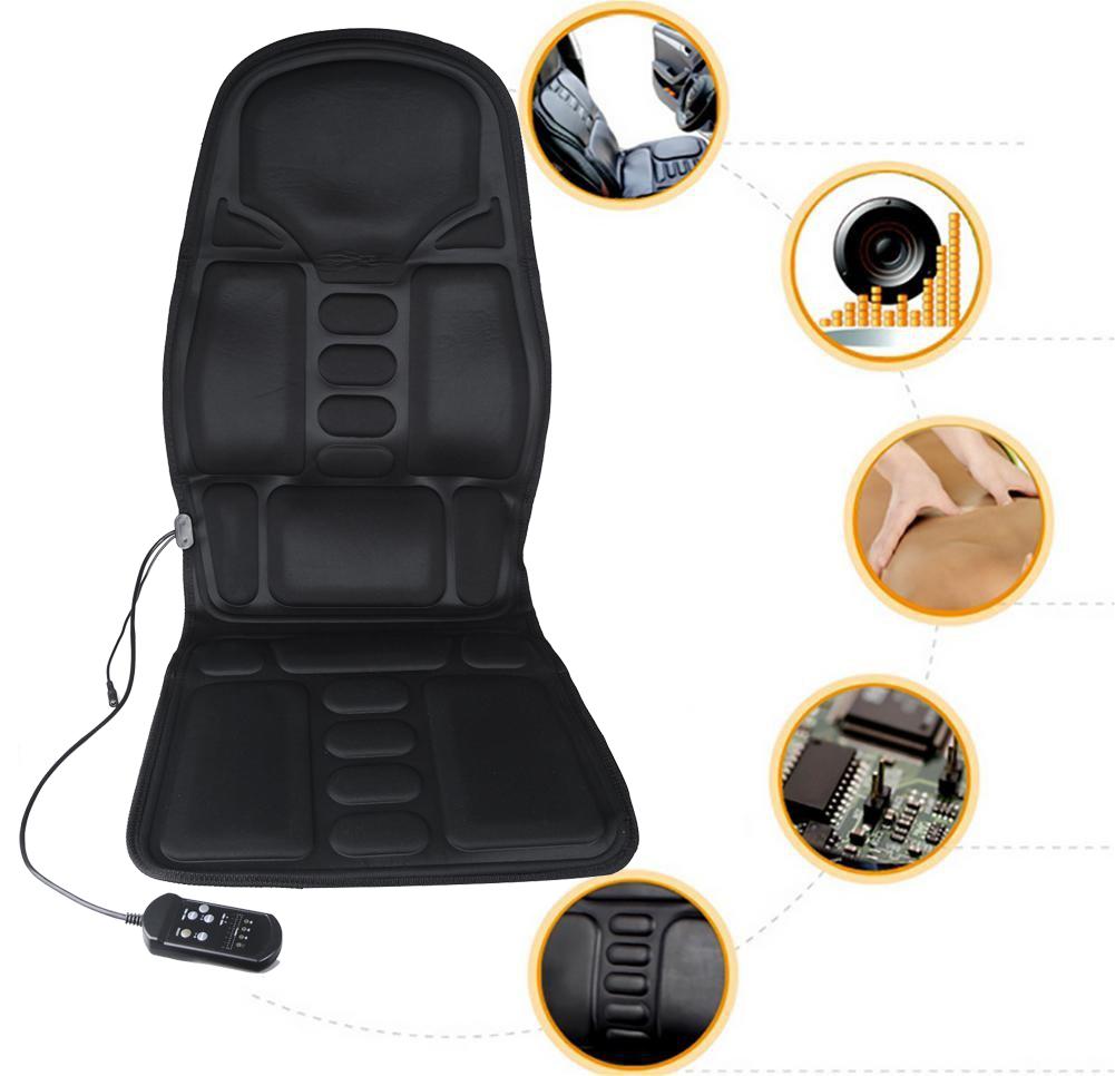 massagesitz shiatsu massagesitzauflage massageger t. Black Bedroom Furniture Sets. Home Design Ideas